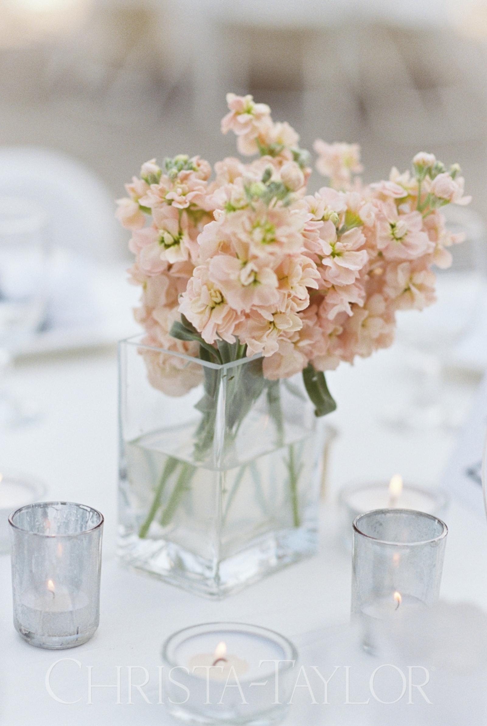 Annie Wright School in Tacoma wedding_0034.jpg
