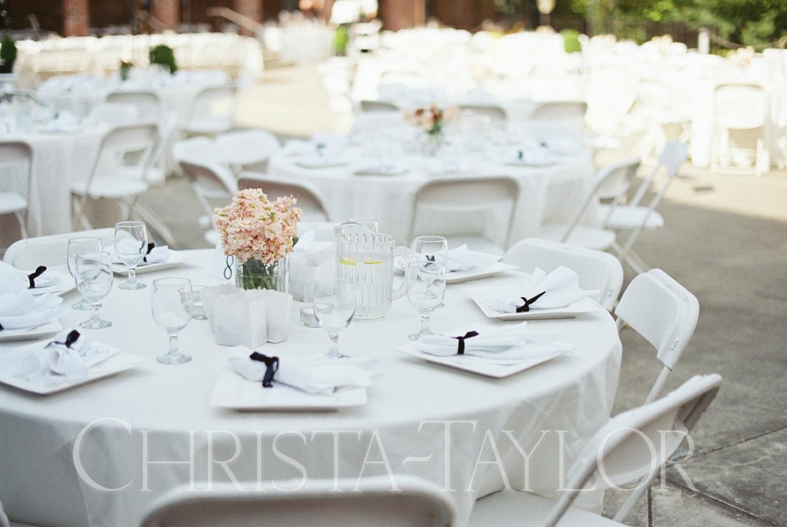 Annie Wright School in Tacoma wedding_0036.jpg