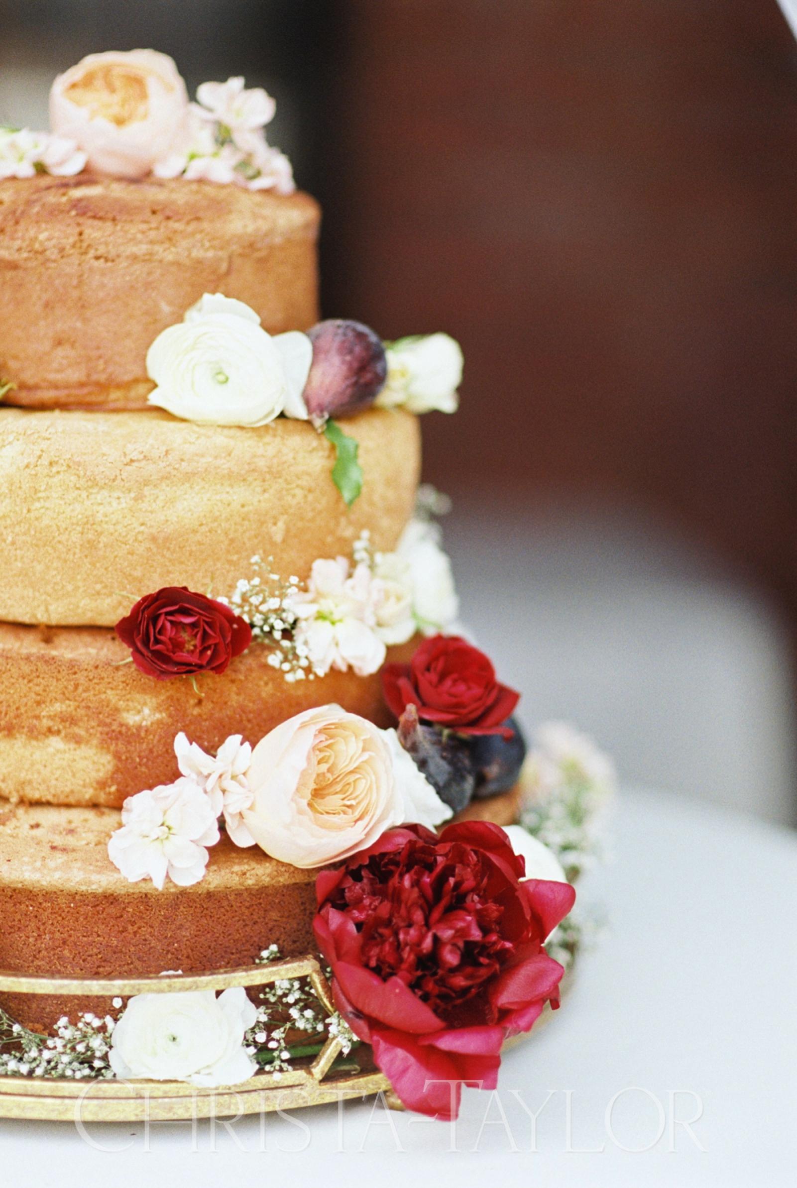 Annie Wright School in Tacoma wedding_0037.jpg