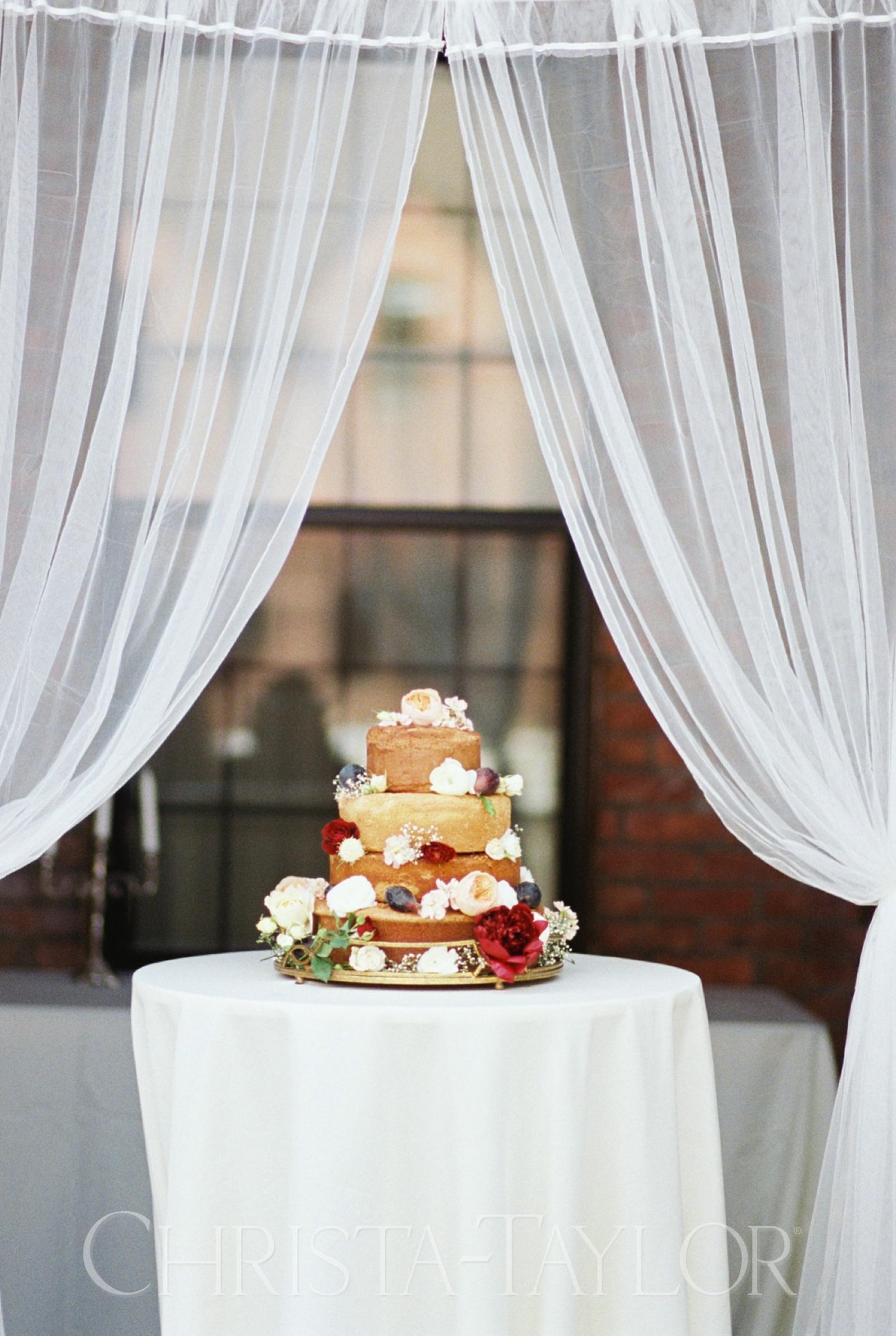 Annie Wright School in Tacoma wedding_0038.jpg