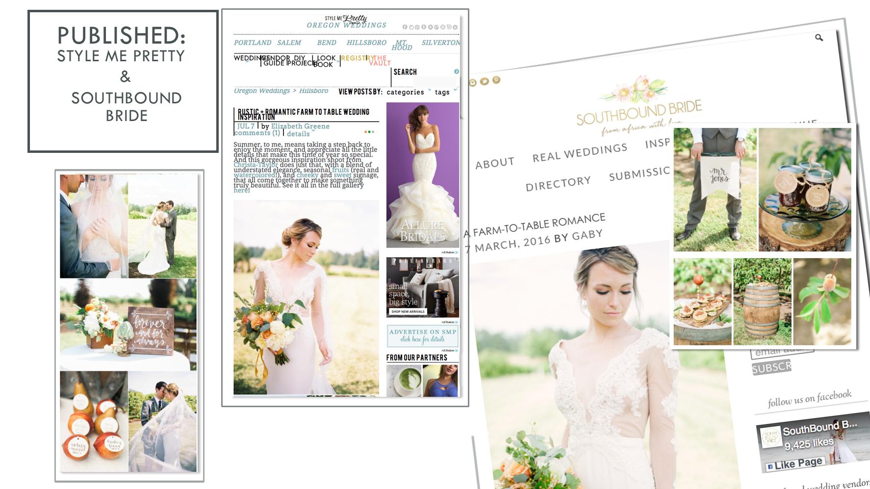 PUBLISHED_smp.jpg