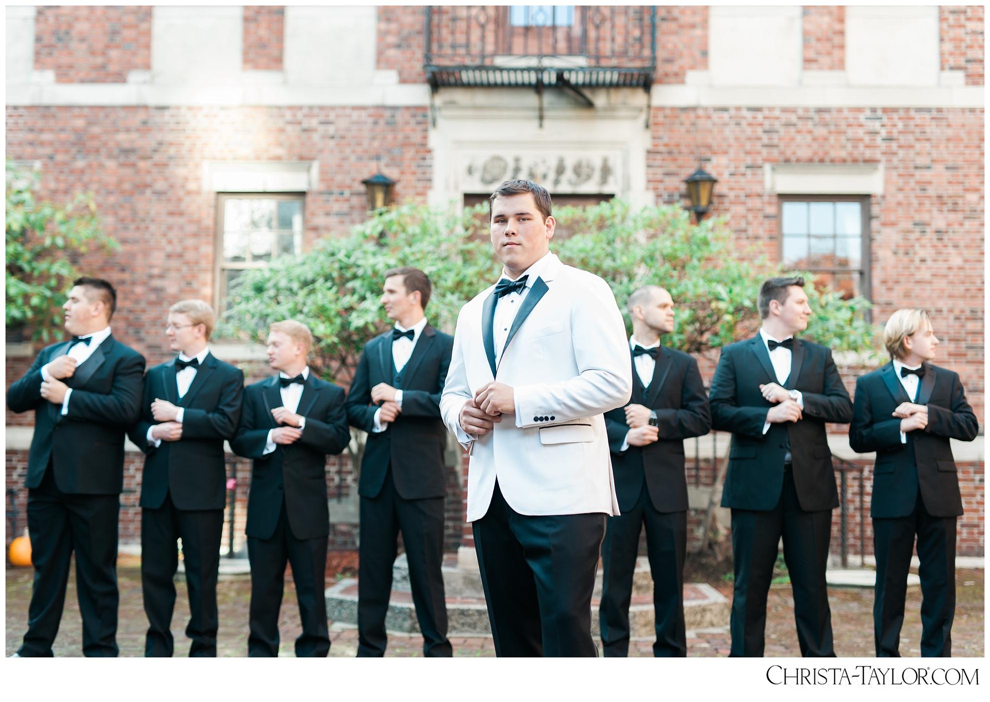 first presbyterian tacoma wedding_0702.jpg