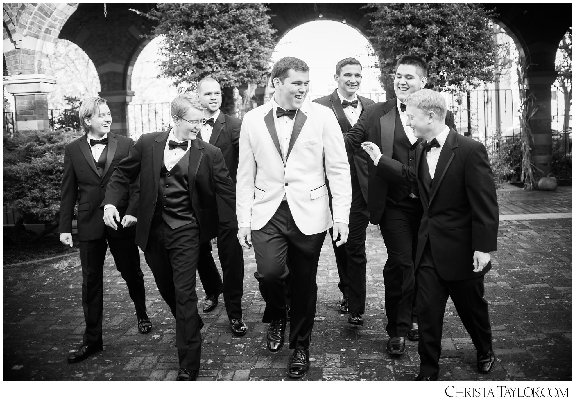 first presbyterian tacoma wedding_0703.jpg