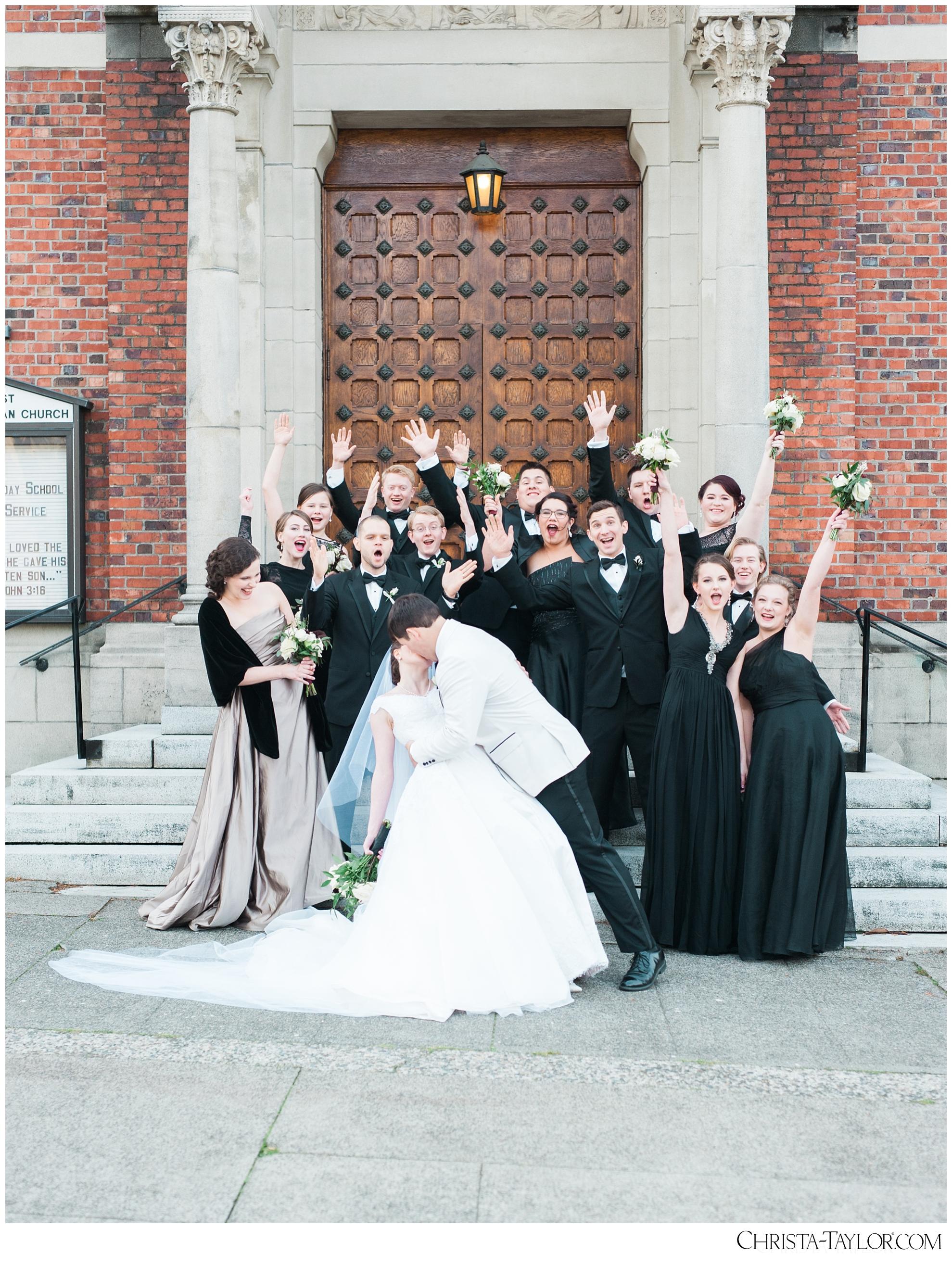 first presbyterian tacoma wedding_0720.jpg