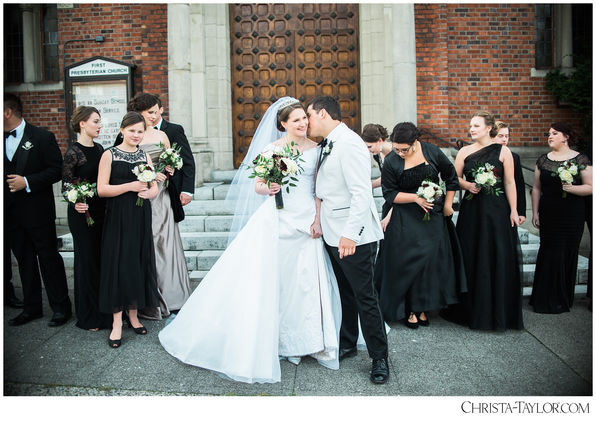 first presbyterian tacoma wedding_0721.jpg