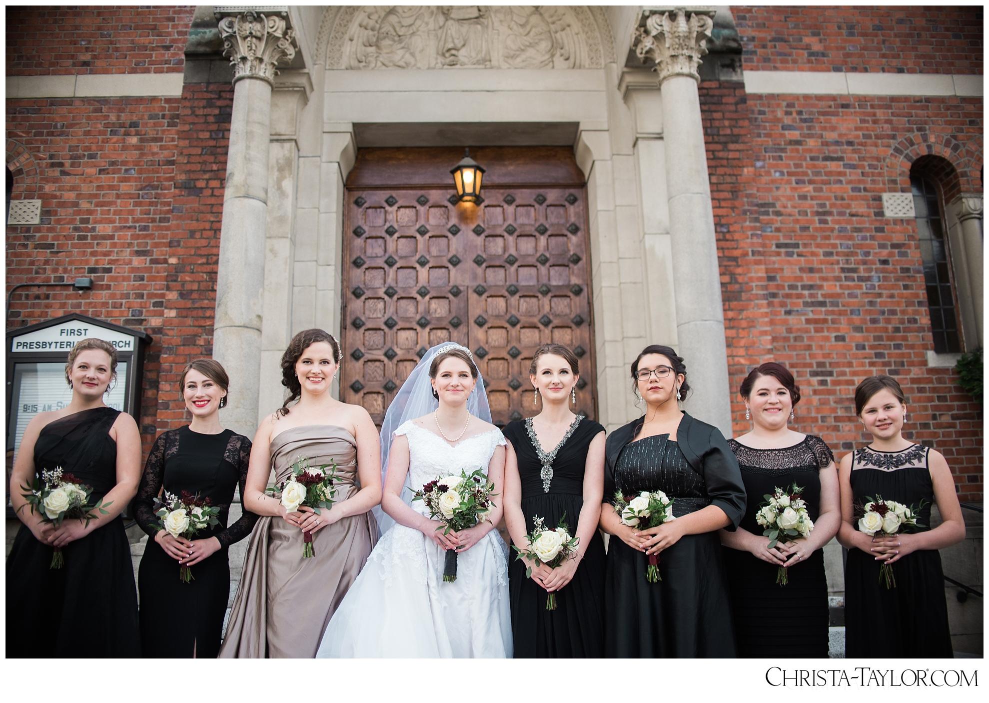 first presbyterian tacoma wedding_0724.jpg