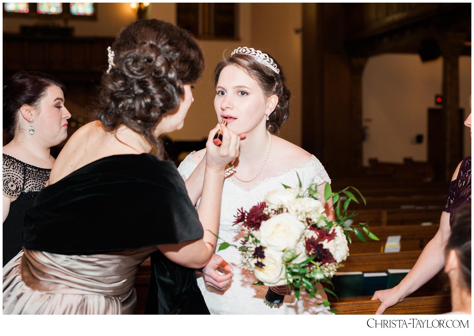 first presbyterian tacoma wedding_0728.jpg