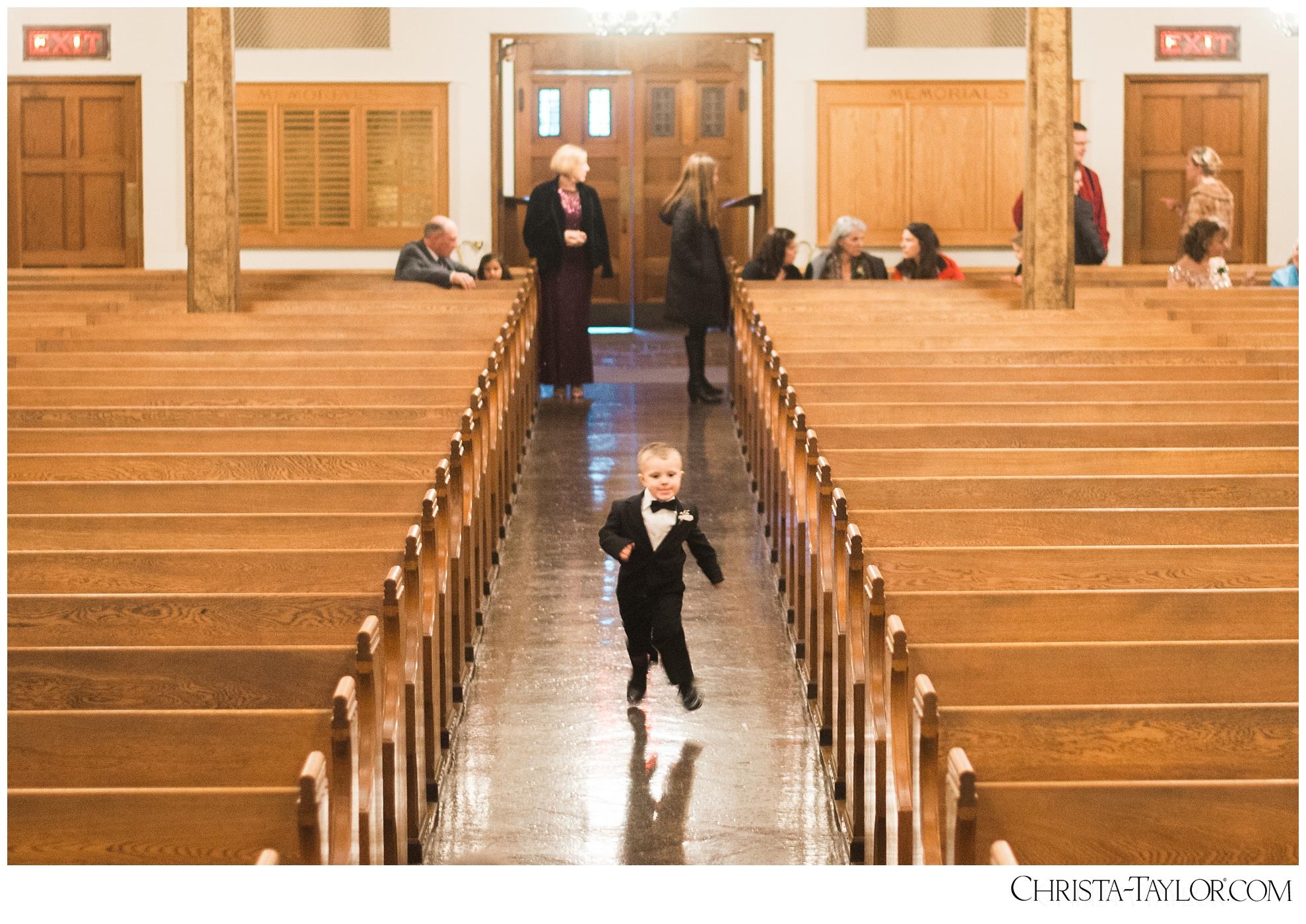 first presbyterian tacoma wedding_0734.jpg