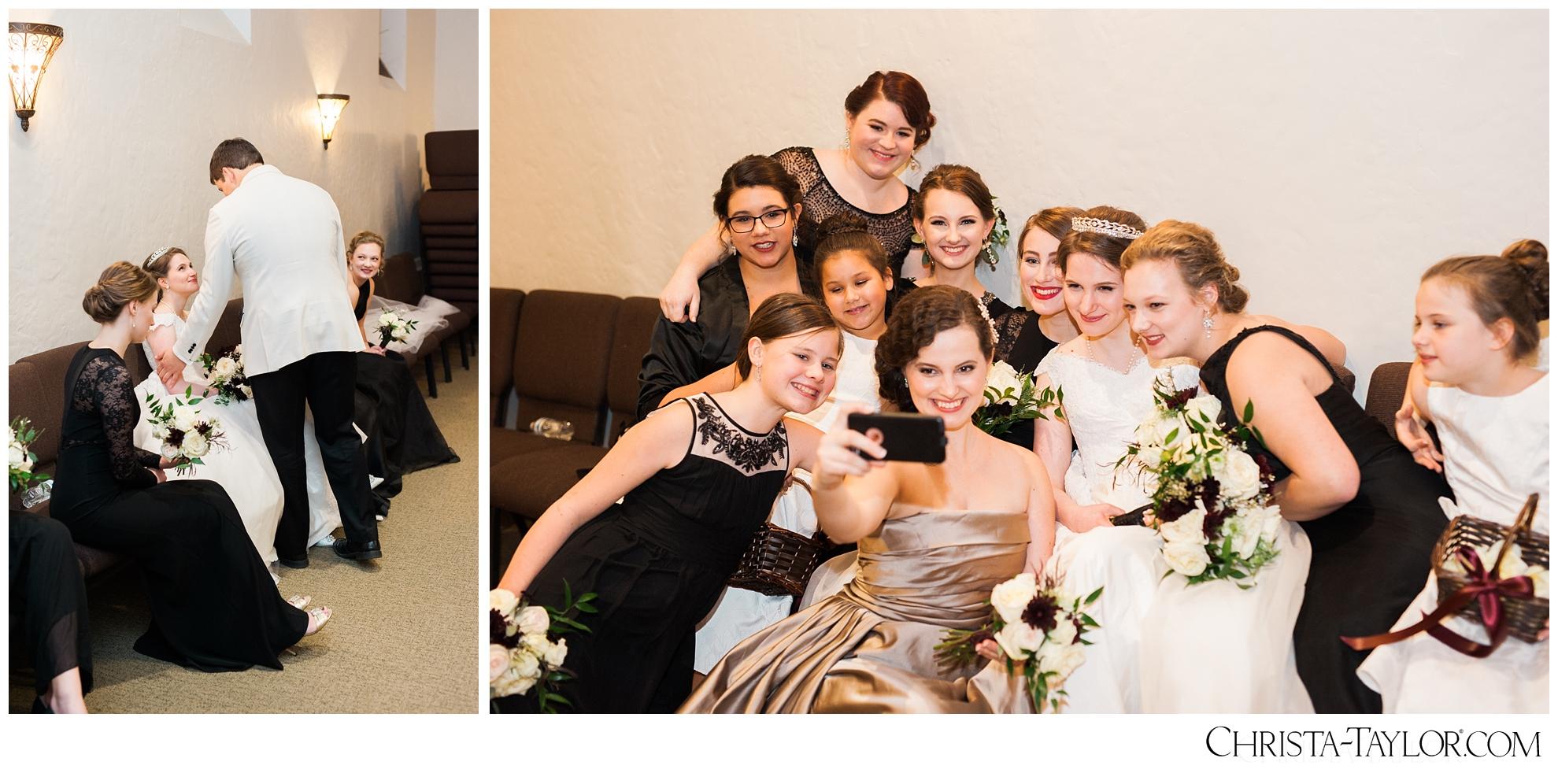 first presbyterian tacoma wedding_0735.jpg