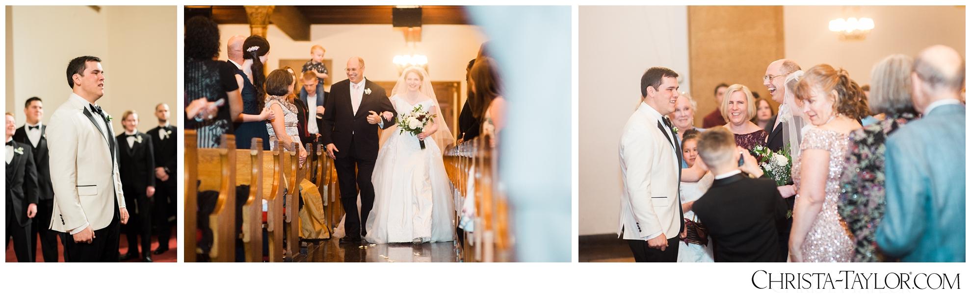 first presbyterian tacoma wedding_0738.jpg