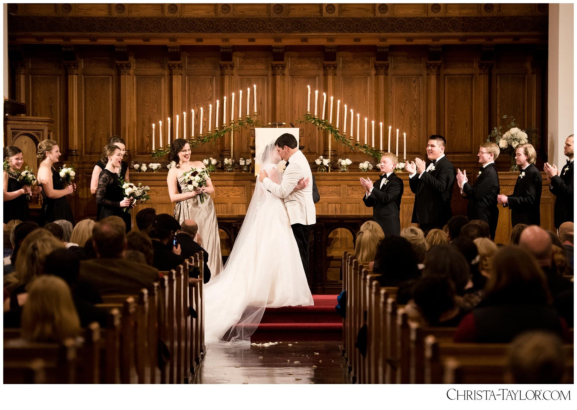 first presbyterian tacoma wedding_0739.jpg