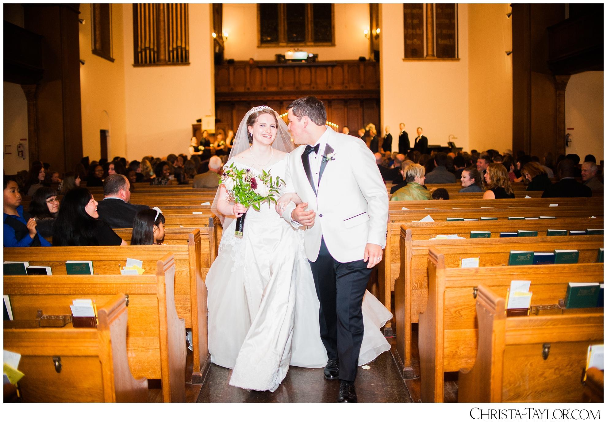 first presbyterian tacoma wedding_0740.jpg