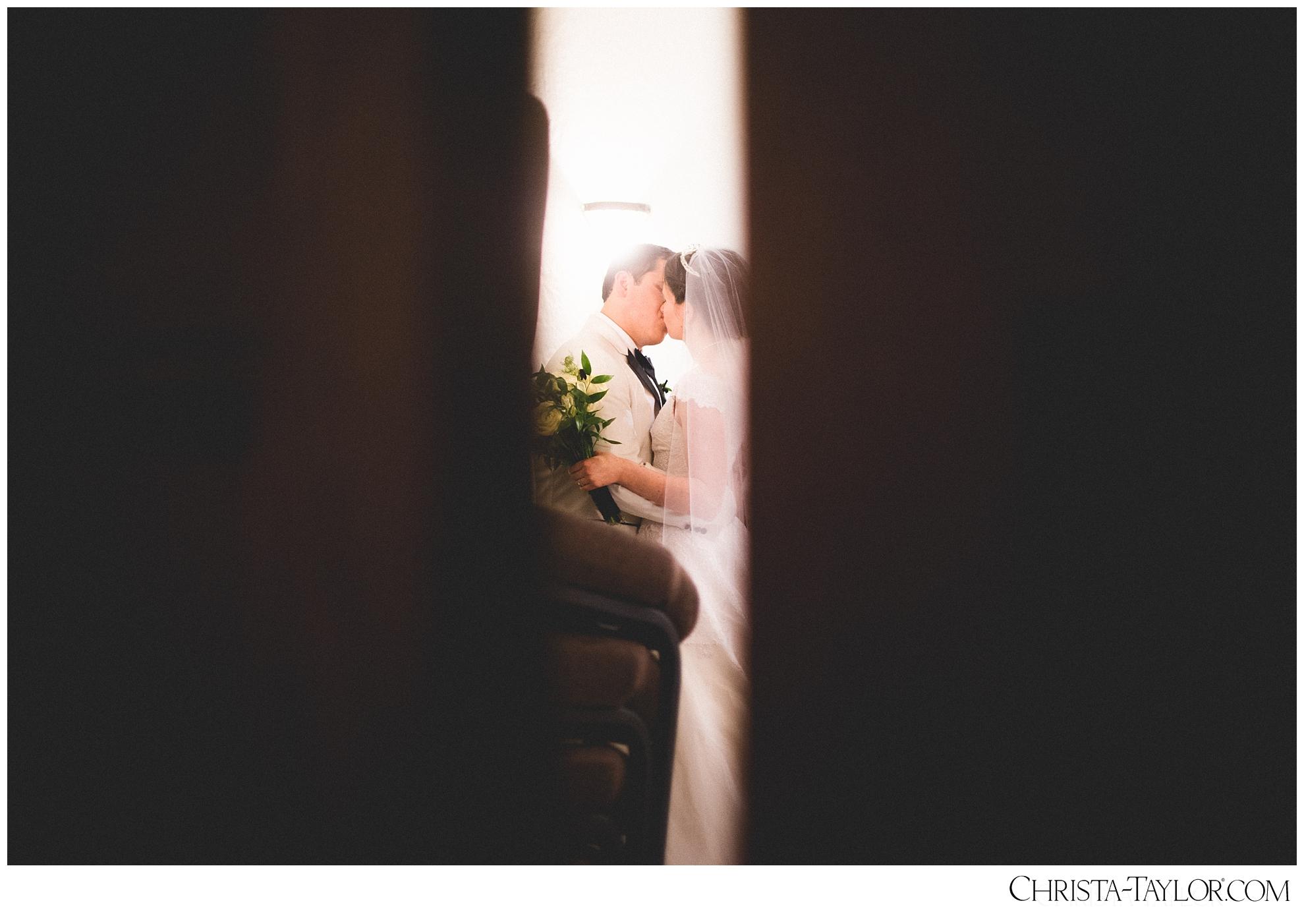 first presbyterian tacoma wedding_0741.jpg