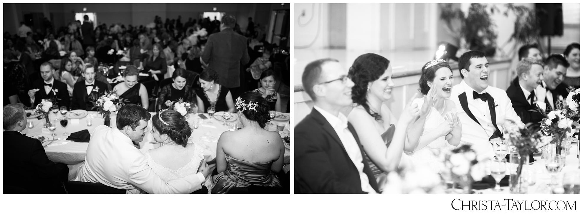 first presbyterian tacoma wedding_0743.jpg