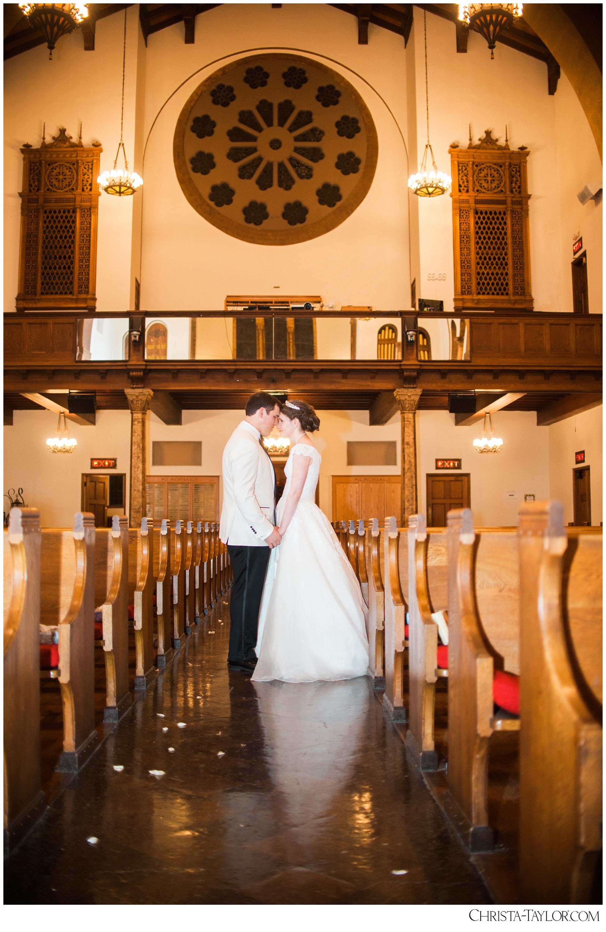 first presbyterian tacoma wedding_0742.jpg