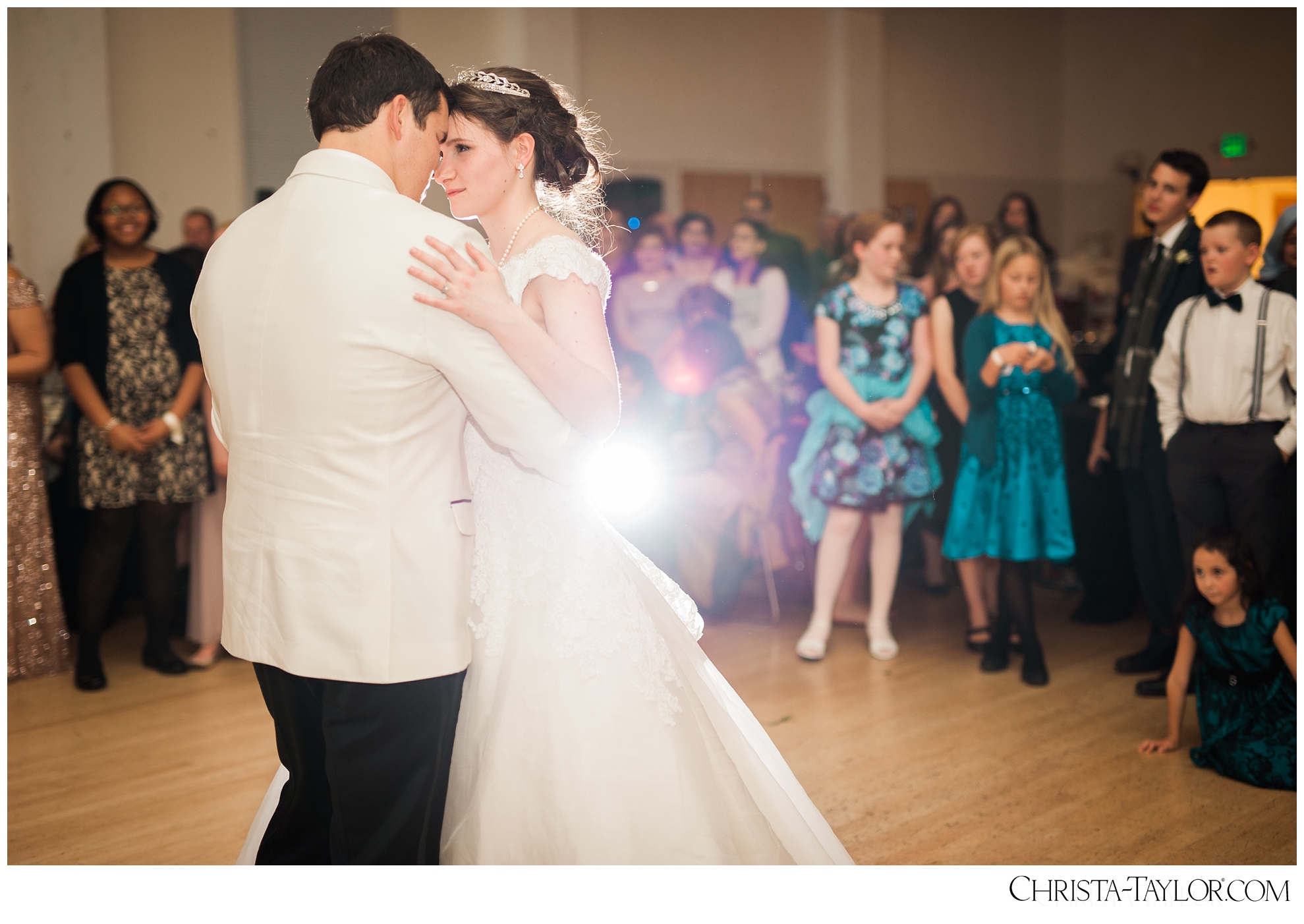 first presbyterian tacoma wedding_0745.jpg