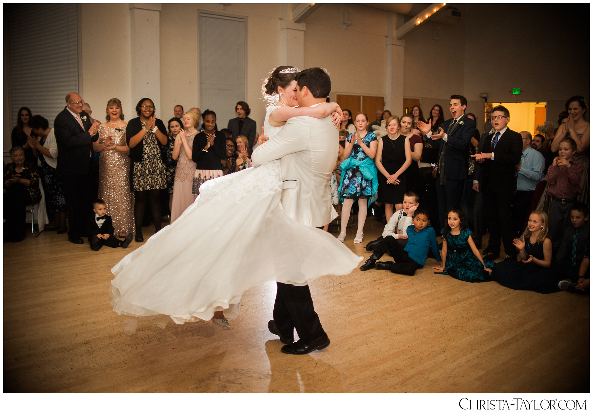 first presbyterian tacoma wedding_0746.jpg
