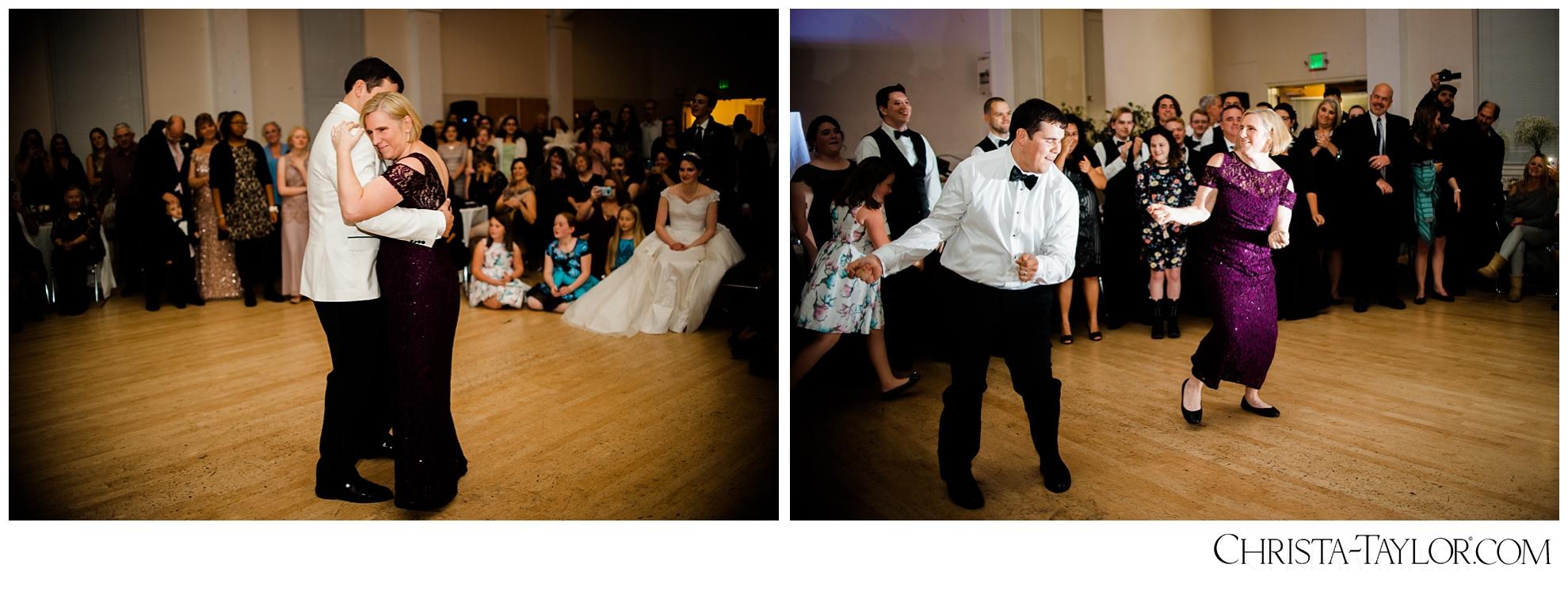 first presbyterian tacoma wedding_0748.jpg