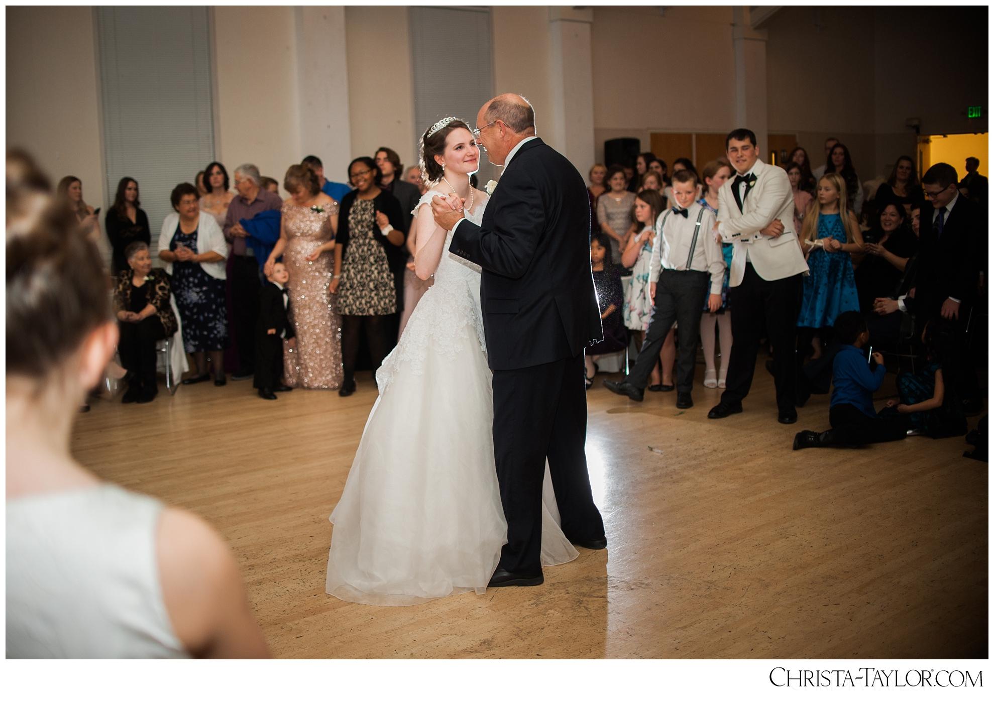 first presbyterian tacoma wedding_0749.jpg