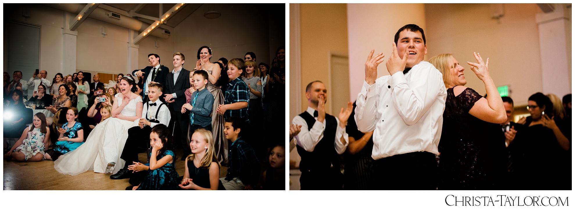 first presbyterian tacoma wedding_0751.jpg