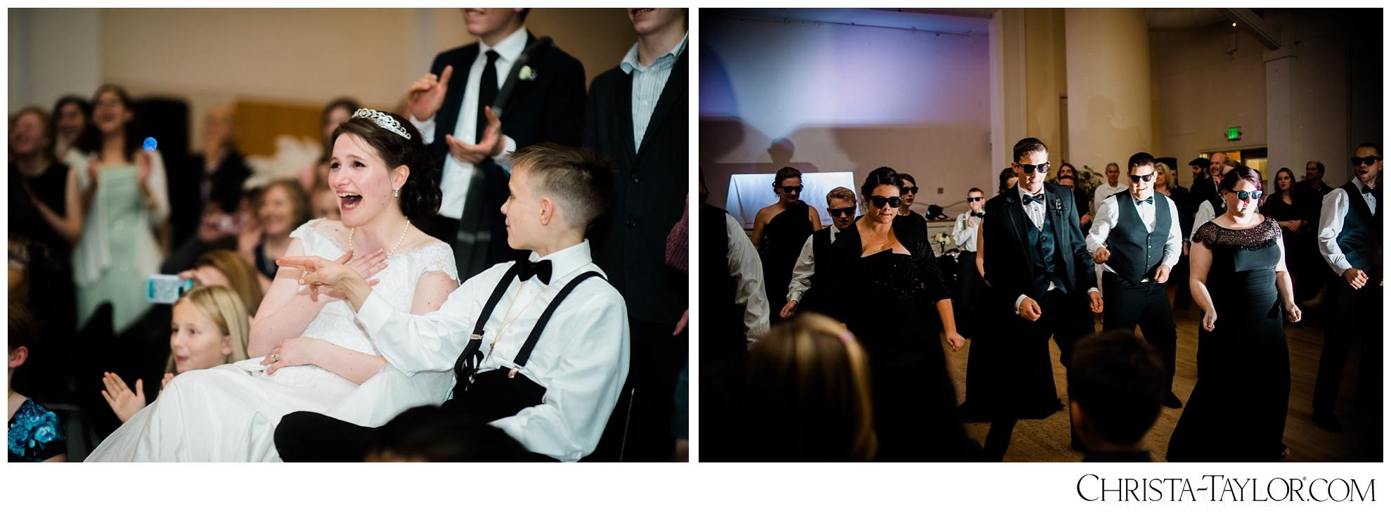 first presbyterian tacoma wedding_0752.jpg