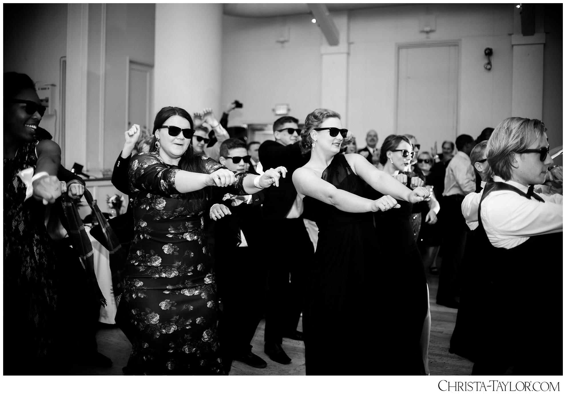first presbyterian tacoma wedding_0753.jpg