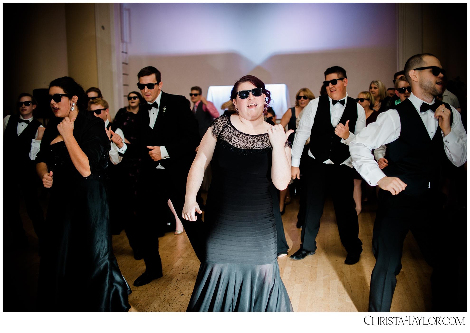 first presbyterian tacoma wedding_0754.jpg