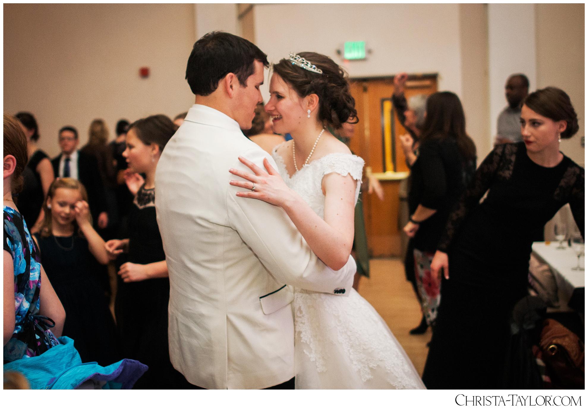 first presbyterian tacoma wedding_0755.jpg
