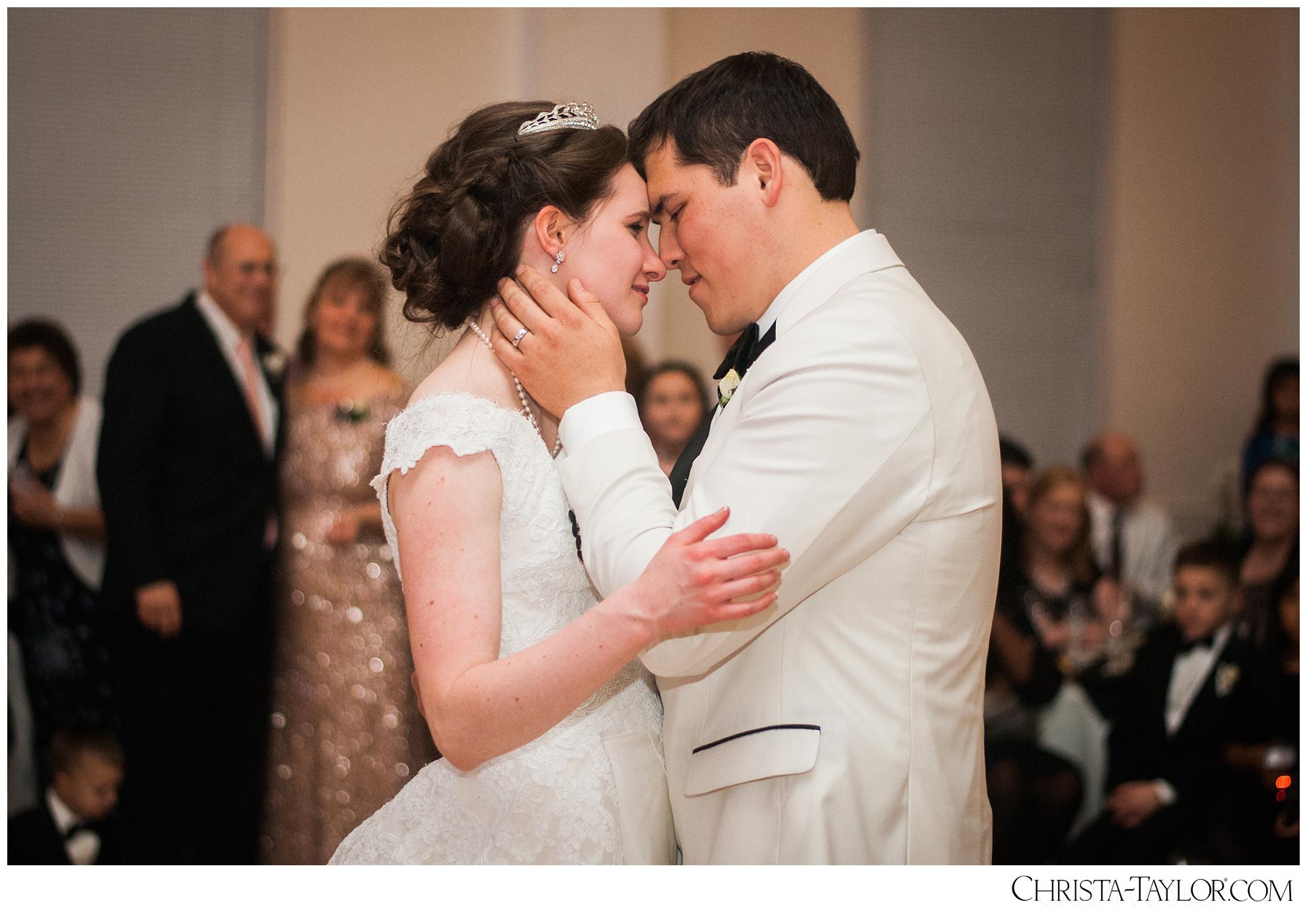 first presbyterian tacoma wedding_0750.jpg