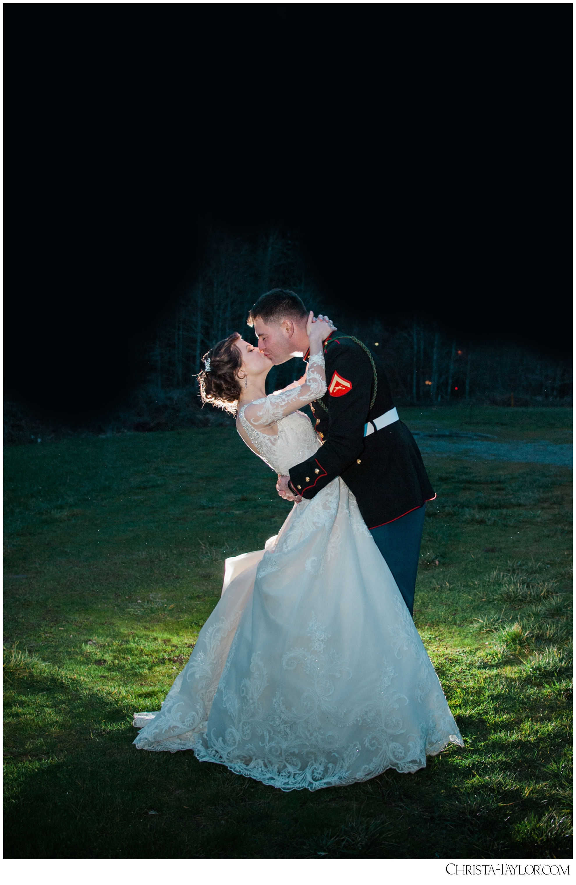 troutdale house wedding photos_0809.jpg