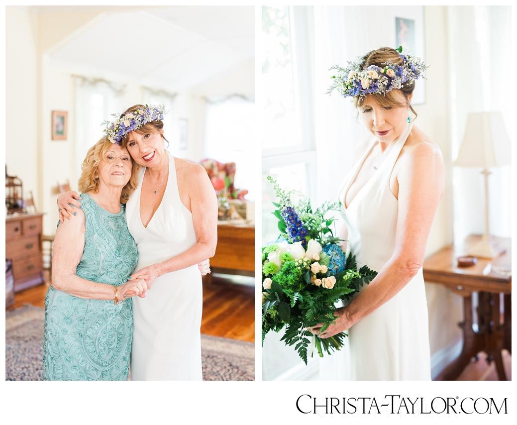 the flower farm sacramento wedding_0842.jpg