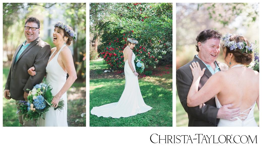 the flower farm sacramento wedding_0845.jpg