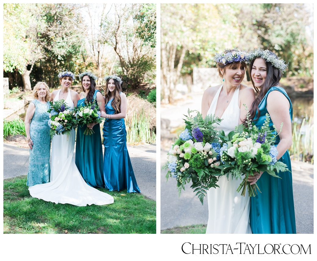 the flower farm sacramento wedding_0847.jpg