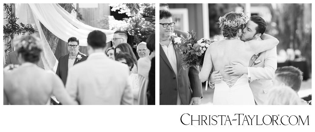 the flower farm sacramento wedding_0854.jpg