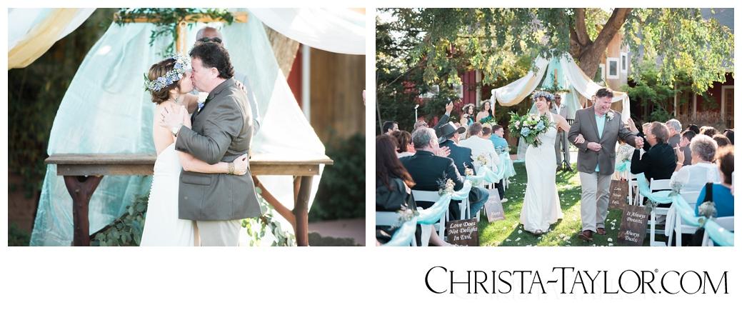 the flower farm sacramento wedding_0857.jpg