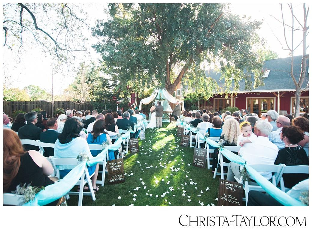the flower farm sacramento wedding_0856.jpg