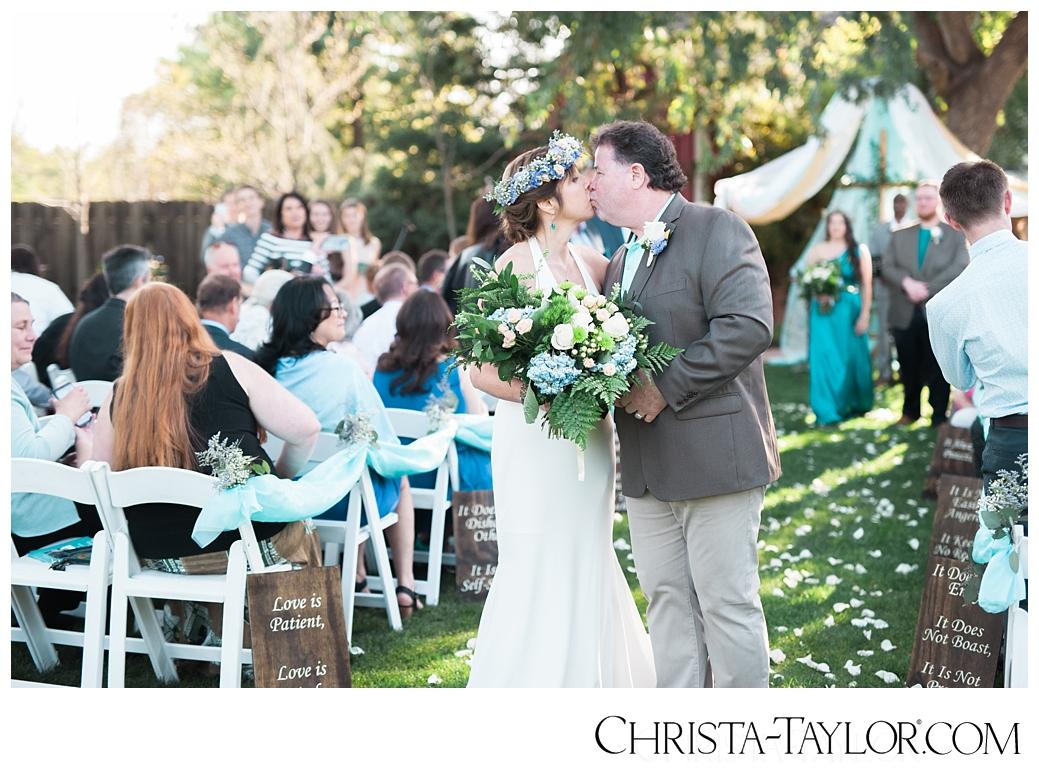 the flower farm sacramento wedding_0860.jpg
