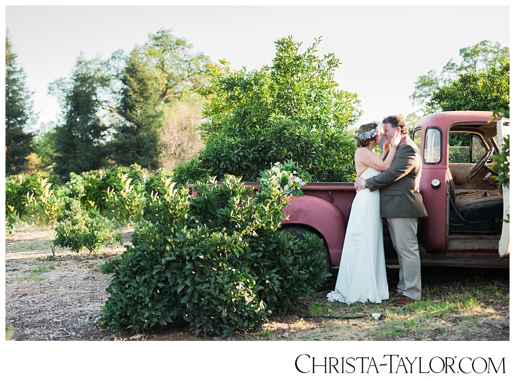 the flower farm sacramento wedding_0861.jpg