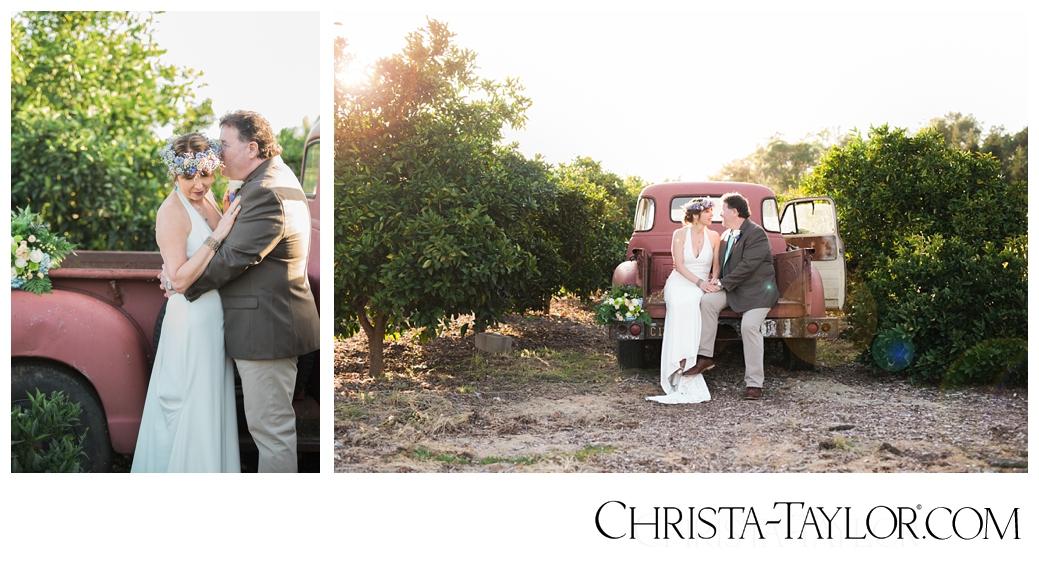 the flower farm sacramento wedding_0862.jpg