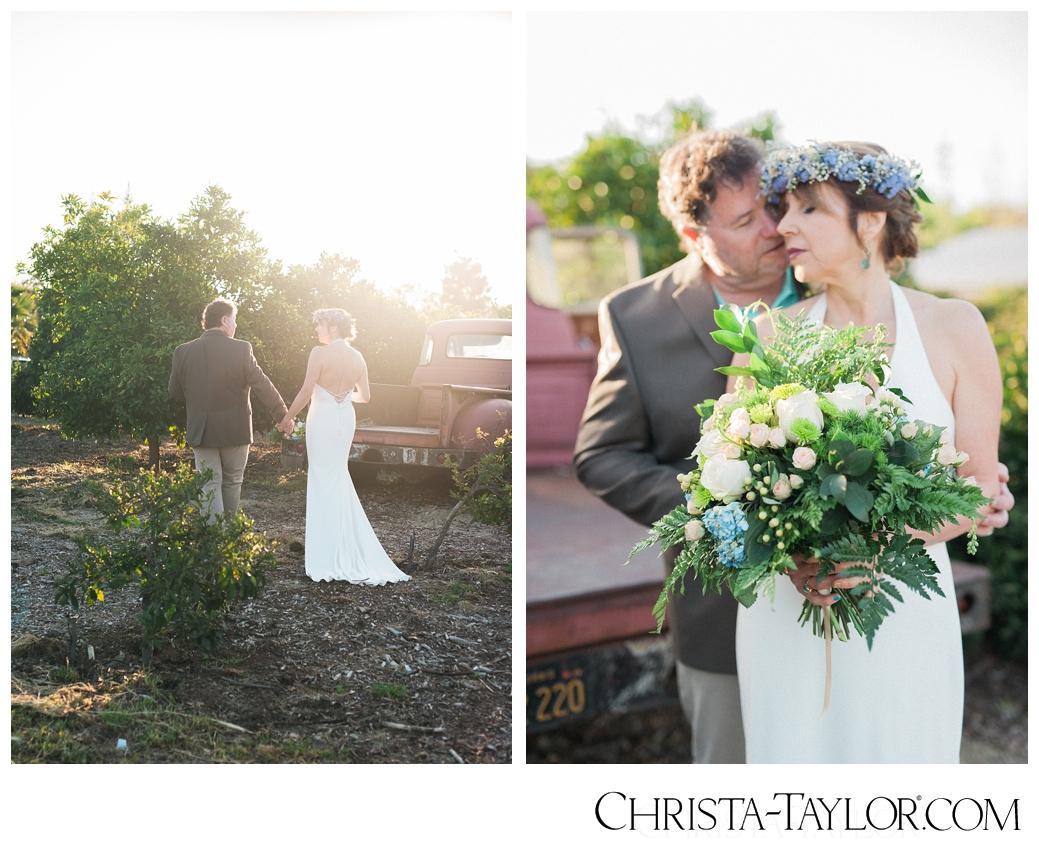 the flower farm sacramento wedding_0865.jpg