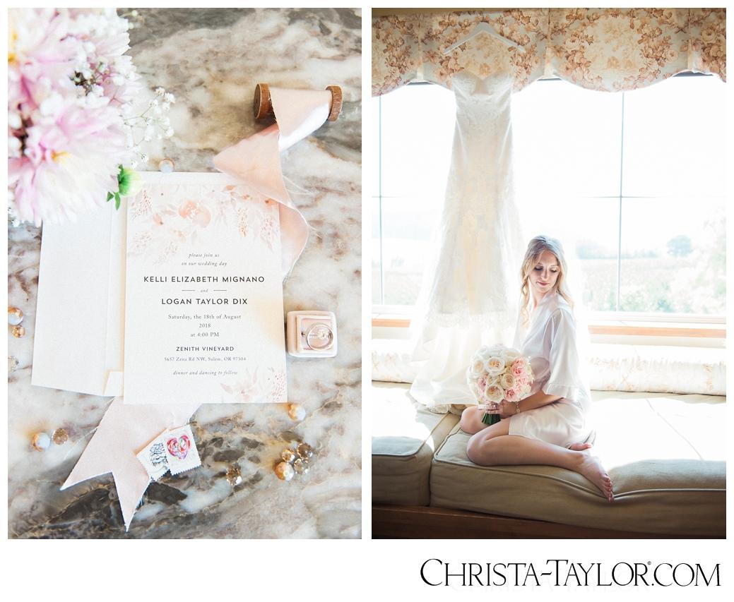 zenith vineyard wedding christa taylor_0985.jpg