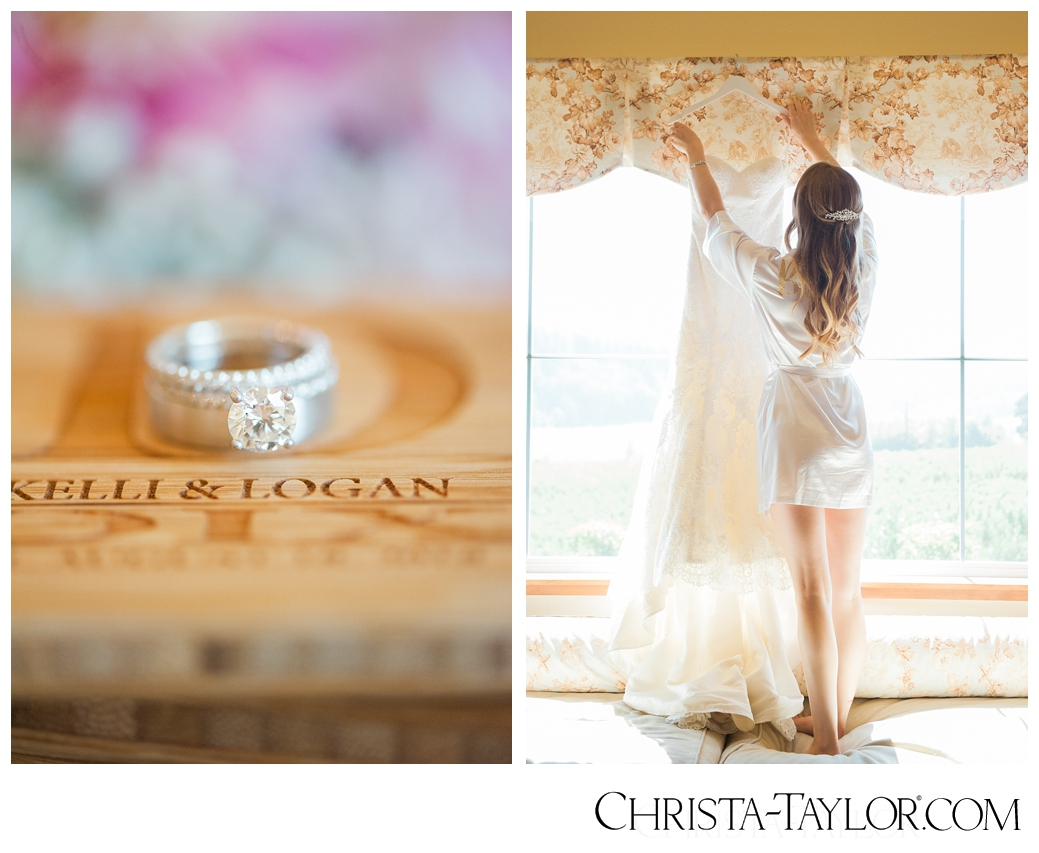 zenith vineyard wedding christa taylor_0988.jpg