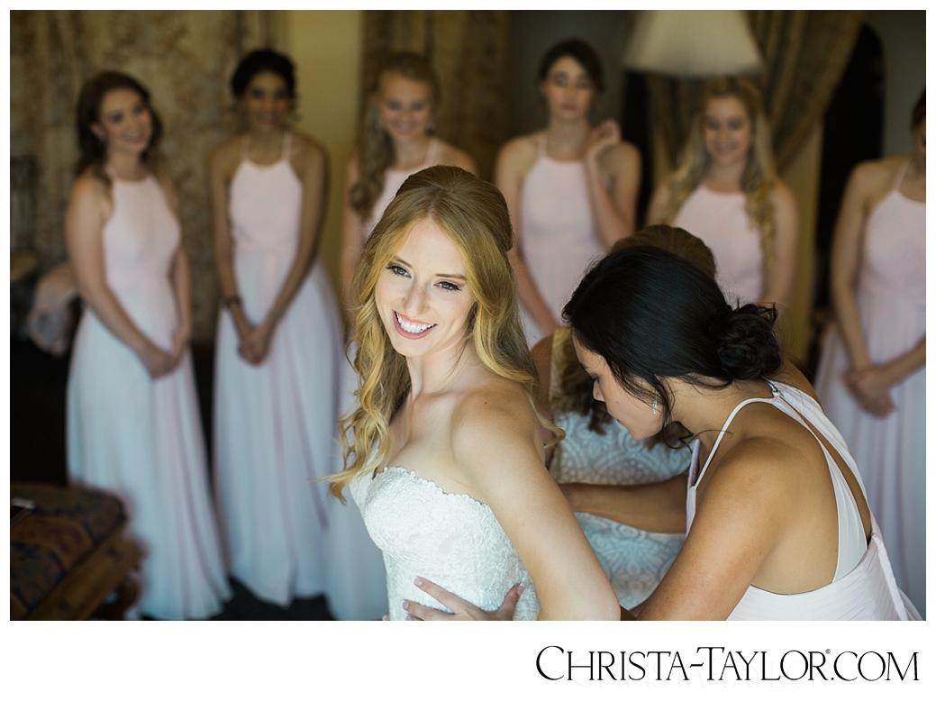 zenith vineyard wedding christa taylor_0991.jpg