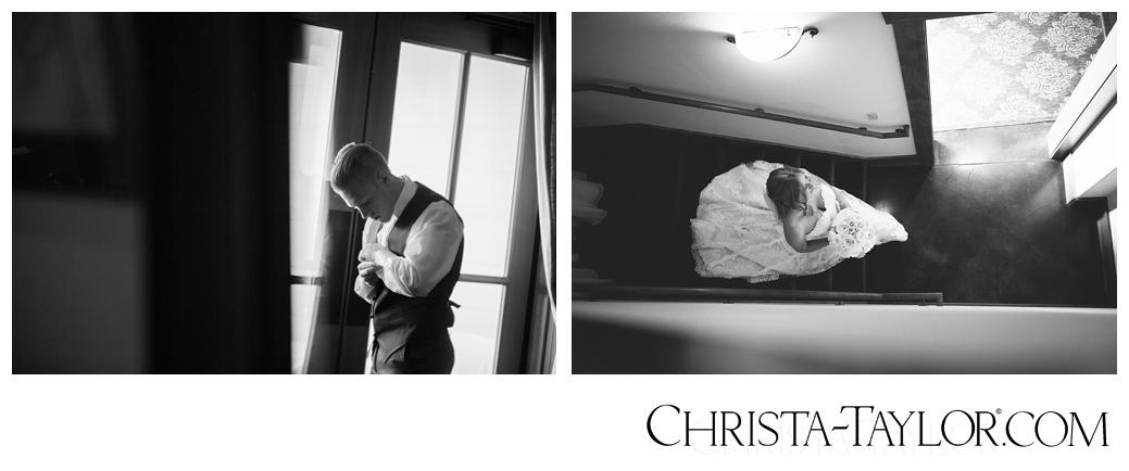 zenith vineyard wedding christa taylor_0993.jpg