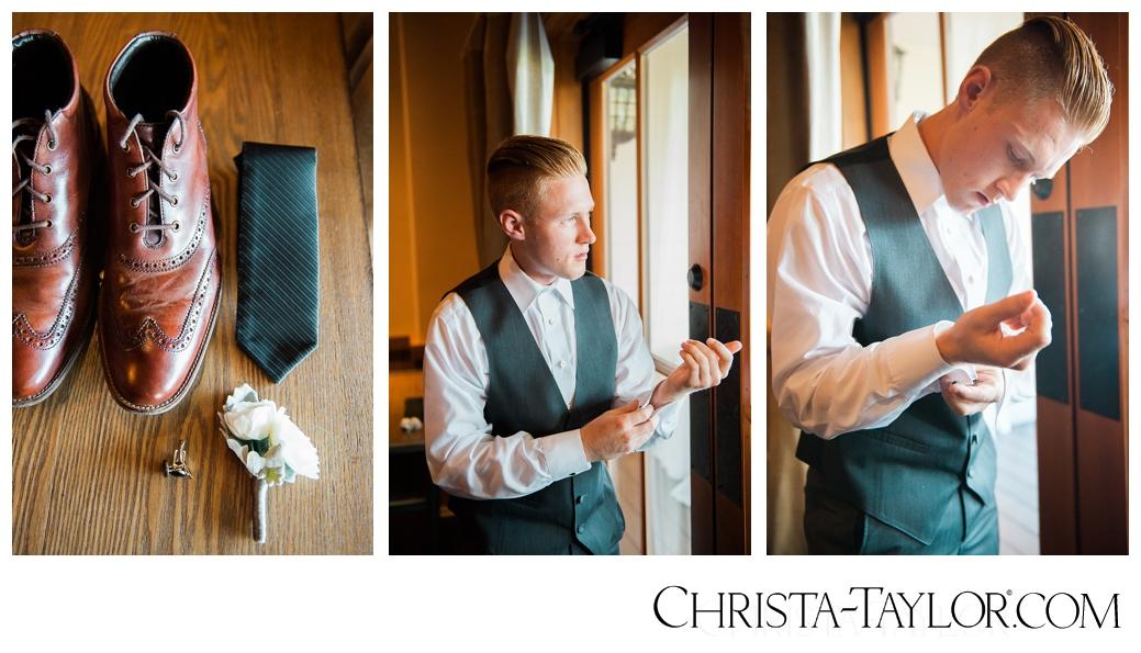 zenith vineyard wedding christa taylor_0992.jpg