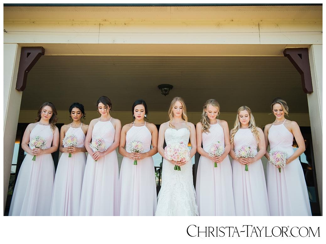 zenith vineyard wedding christa taylor_0995.jpg