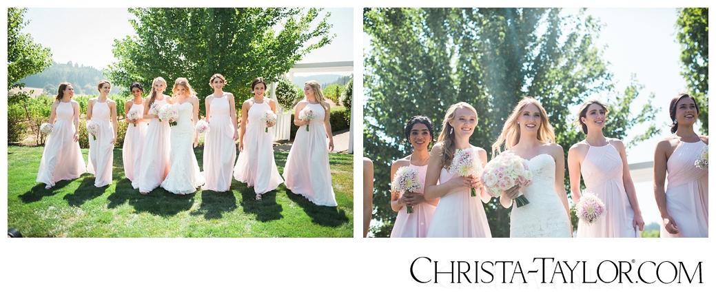 zenith vineyard wedding christa taylor_0996.jpg