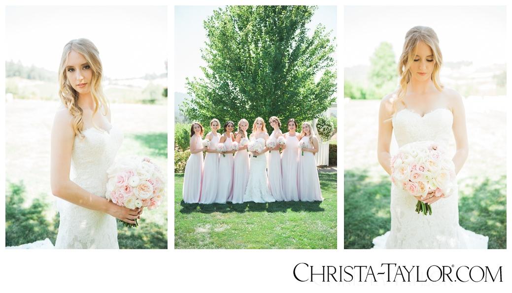 zenith vineyard wedding christa taylor_0997.jpg