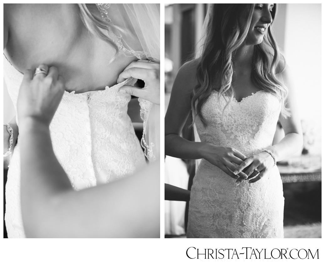 zenith vineyard wedding christa taylor_1004.jpg