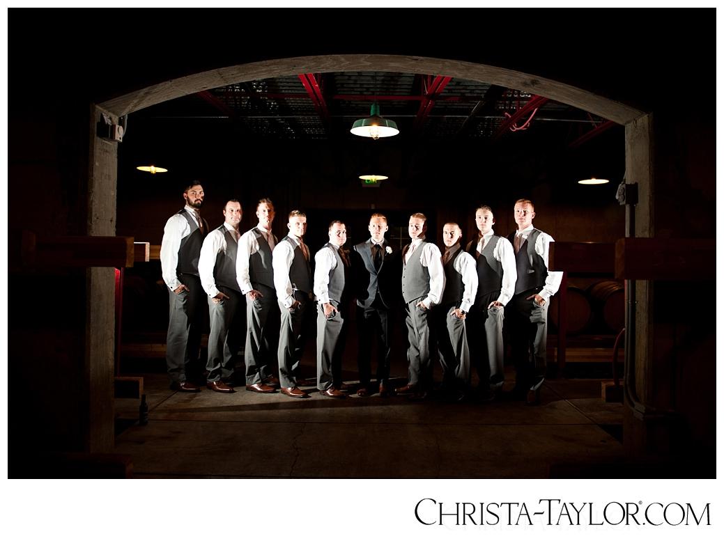 zenith vineyard wedding christa taylor_0998.jpg
